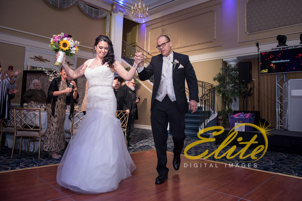 Elite Entertainment_ NJWedding_ EliteDigitalImages_The Palace_Sarah and Gabriel (2)