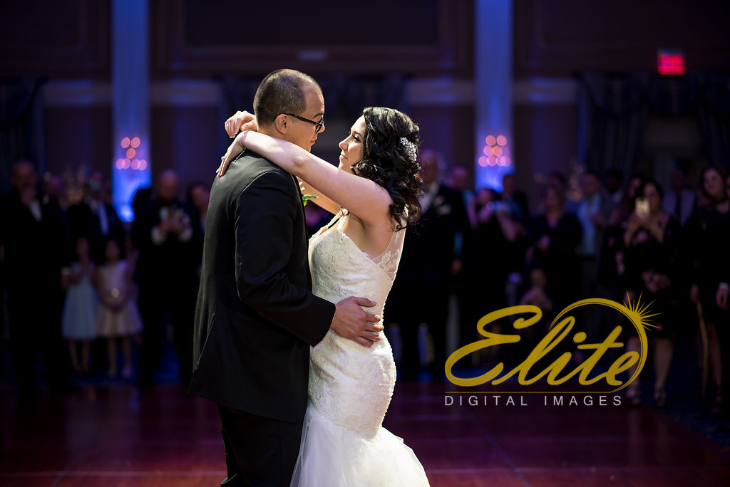 Elite Entertainment_ NJWedding_ EliteDigitalImages_The Palace_Sarah and Gabriel (3)