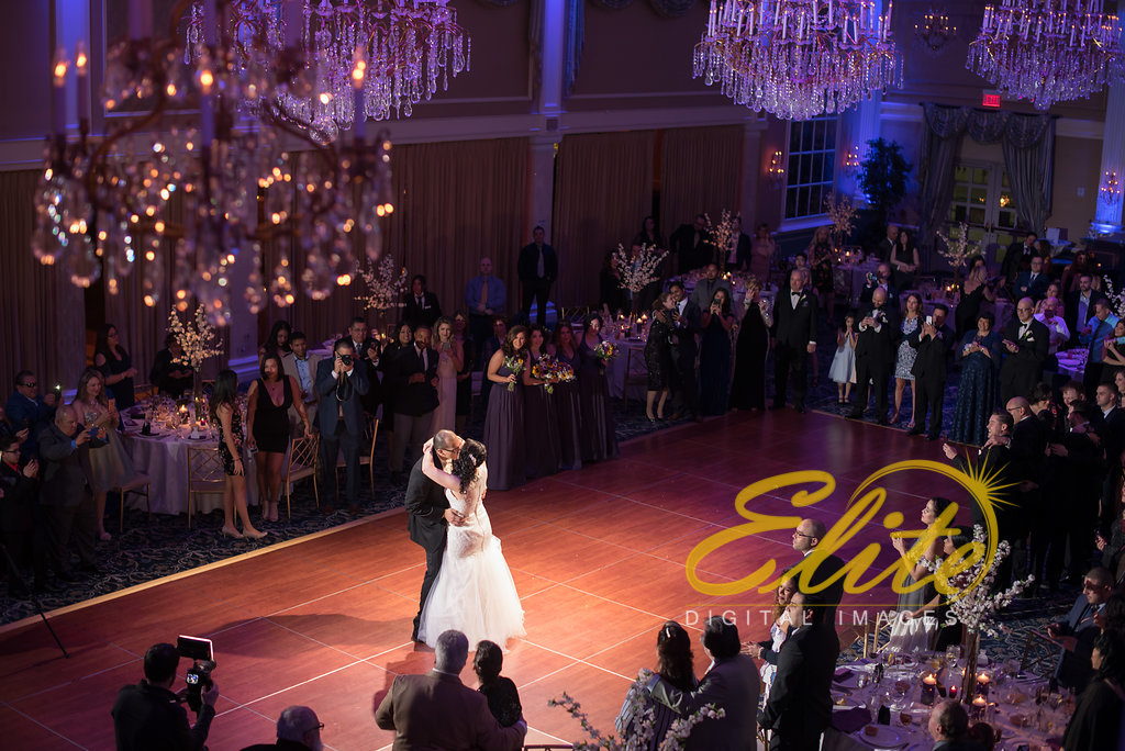 Elite Entertainment_ NJWedding_ EliteDigitalImages_The Palace_Sarah and Gabriel (4)