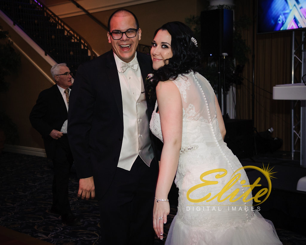 Elite Entertainment_ NJWedding_ EliteDigitalImages_The Palace_Sarah and Gabriel (5)