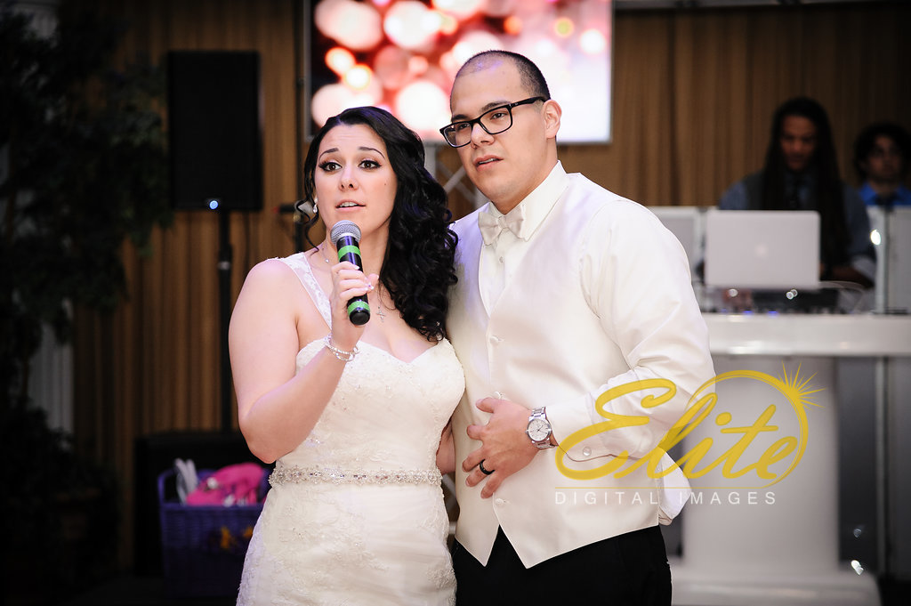 Elite Entertainment_ NJWedding_ EliteDigitalImages_The Palace_Sarah and Gabriel (6)