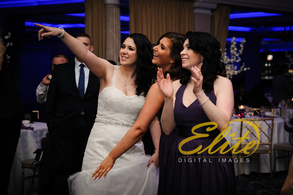 Elite Entertainment_ NJWedding_ EliteDigitalImages_The Palace_Sarah and Gabriel (9)