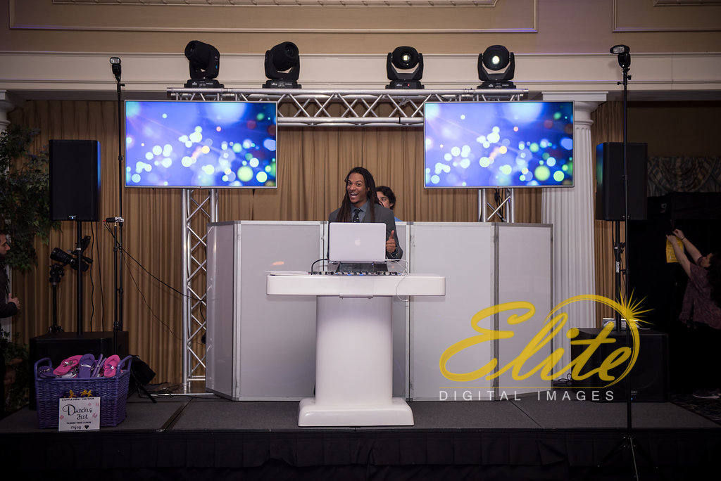 Elite Entertainment_ NJWedding_ EliteDigitalImages_The Palace_Sarah and Gabriel