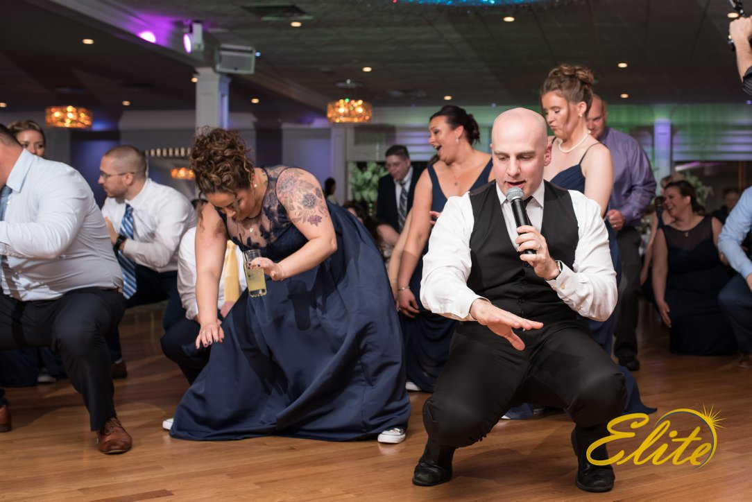 Elite Entertainment_ NJWedding_ EliteDigitalImages_CrystalPoint_BethAndPatrick