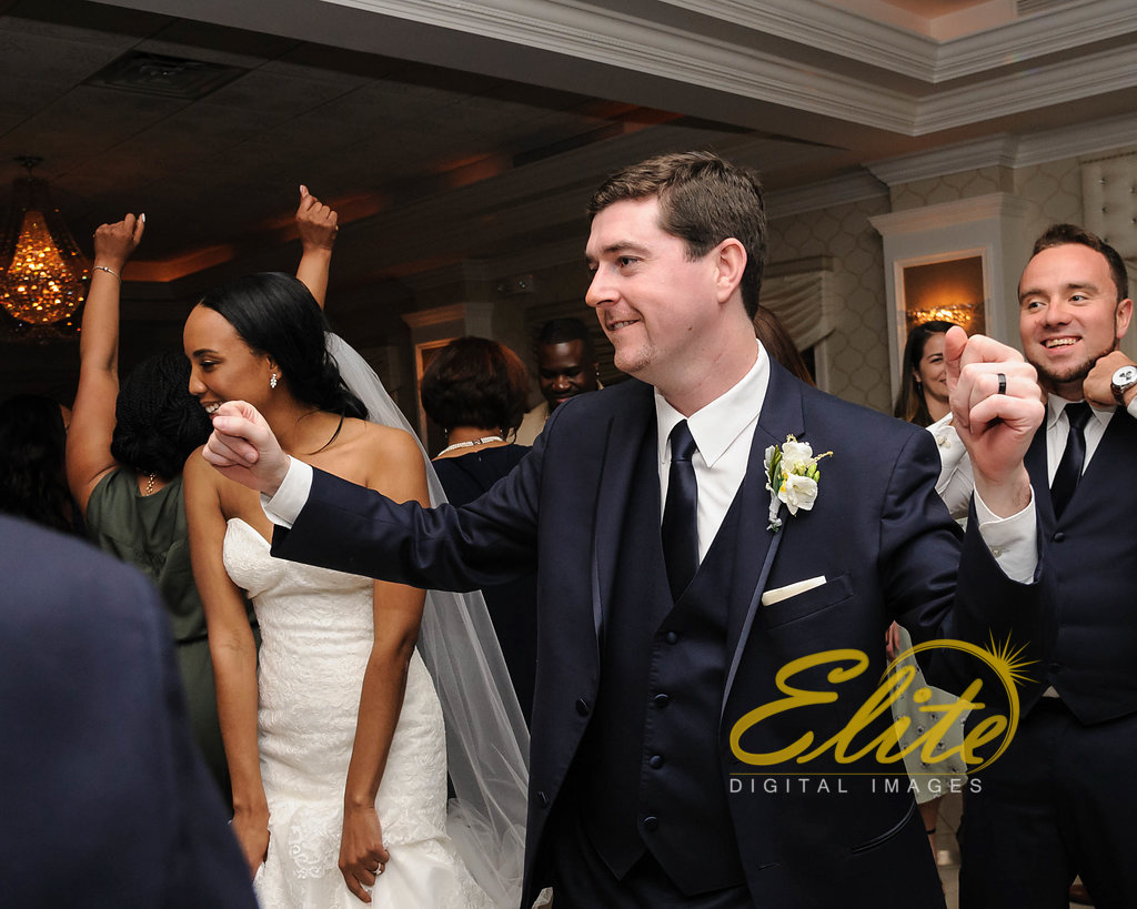 Elite Entertainment_ NJWedding_ EliteDigitalImages_English Manor _ Ameenah and Michael