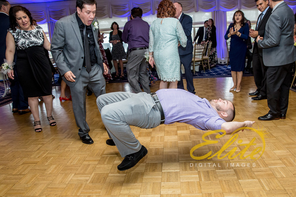 Elite Entertainment_ NJ Wedding_ Elite Digital Images_Breakers_ Brianne and Pablo