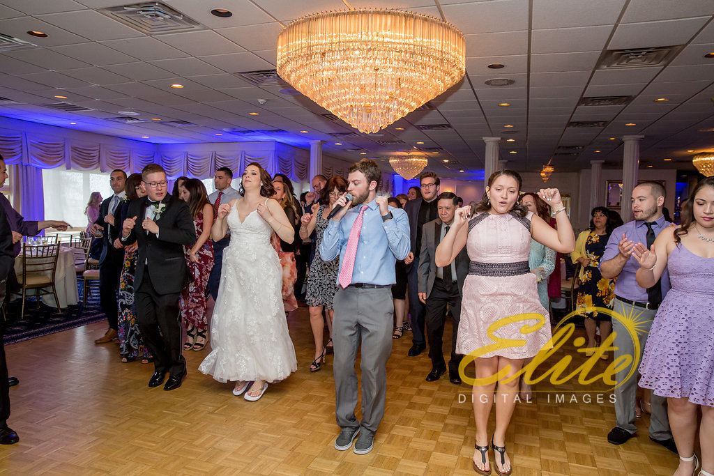 Elite Entertainment_ NJ Wedding_ Elite Digital Images_Breakers_ Brianne and Pablo_Alex Cameron
