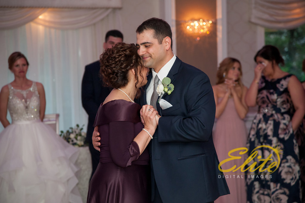 Elite Entertainment_ NJWedding_ EliteDigitalImages_EnglishManor_Heather & Tom (1)