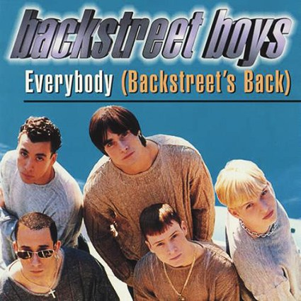 BACKSTREET_BOYS_EVERYBODYBACKSTREETSBACK-215890