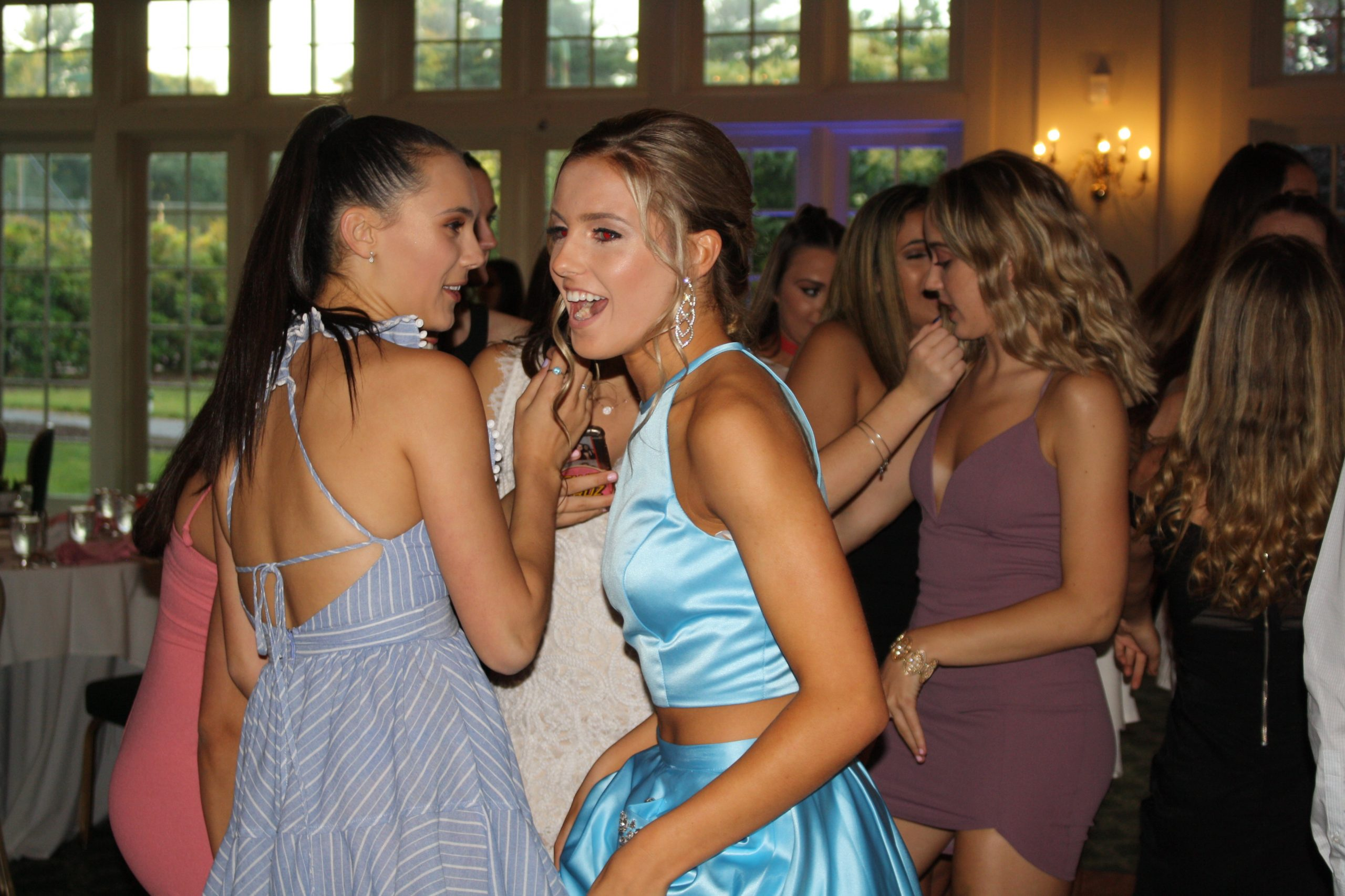 Elite Entertainment _ New Jersey Sweet 16 _ Forsgate Country Club (2)
