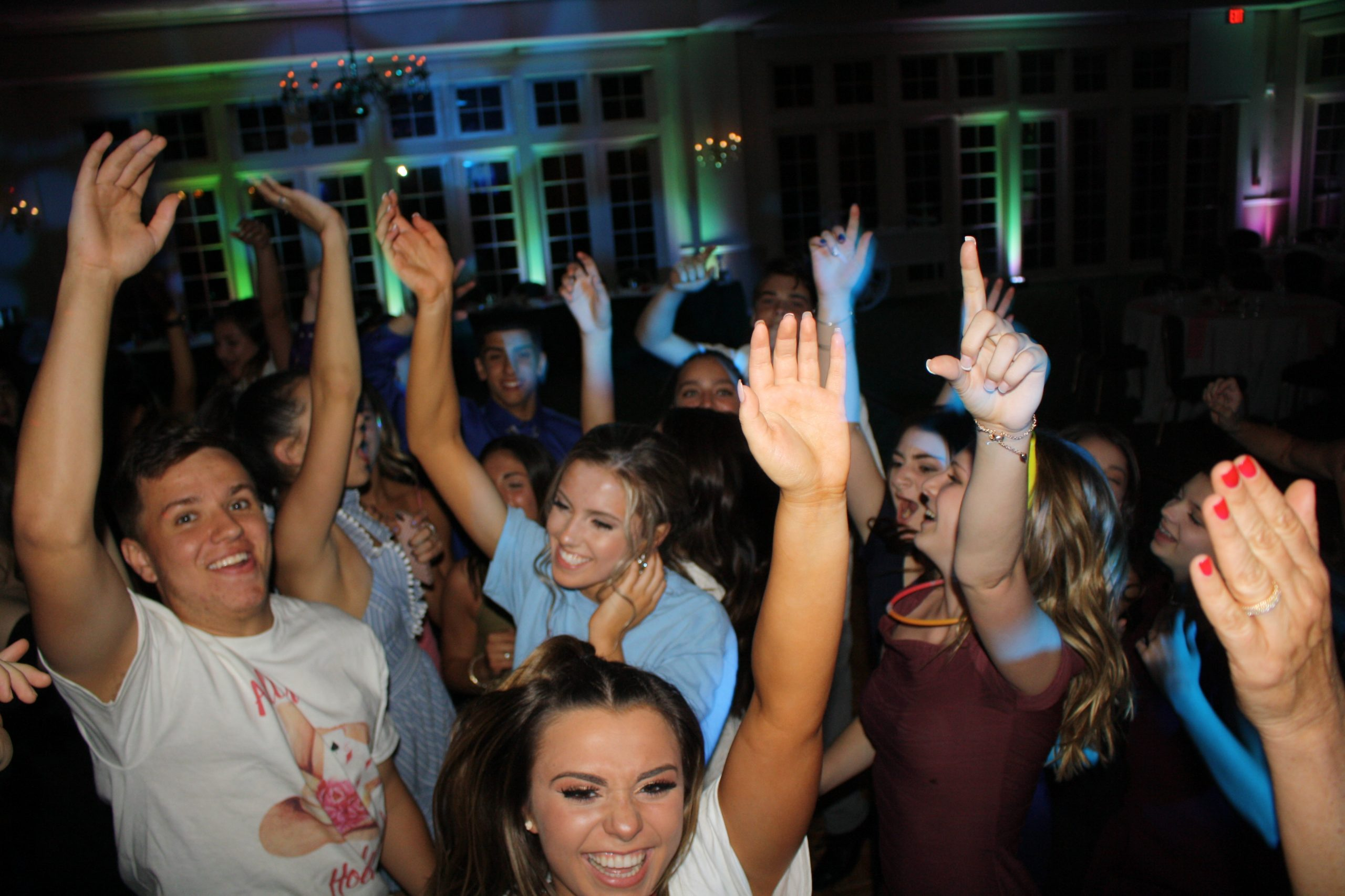 Elite Entertainment _ New Jersey Sweet 16 _ Forsgate Country Club (8)