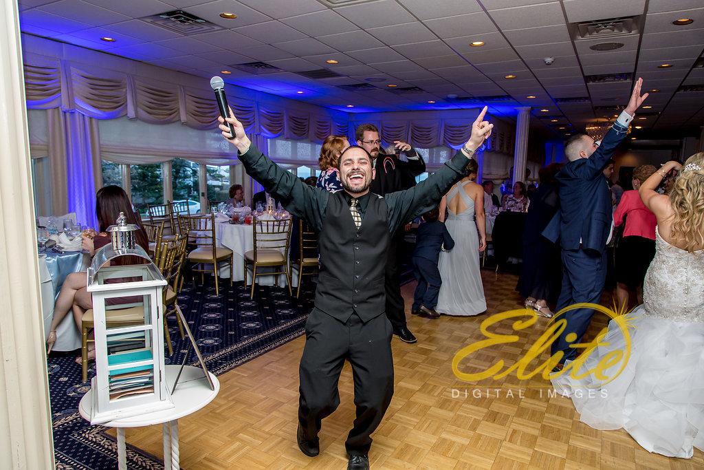 Elite Entertainment_ NJ Wedding_ Elite Digital Images_Breakers_Lindsey and Chris (11)