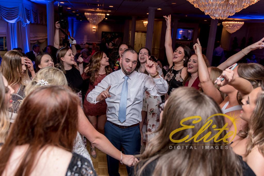 Elite Entertainment_ NJ Wedding_ Elite Digital Images_Breakers_Lindsey and Chris (17)