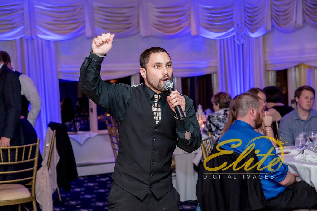 Elite Entertainment_ NJ Wedding_ Elite Digital Images_Breakers_Lindsey and Chris (19)
