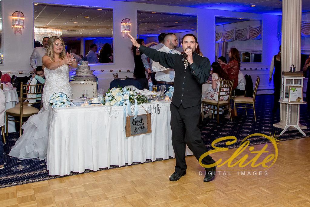 Elite Entertainment_ NJ Wedding_ Elite Digital Images_Breakers_Lindsey and Chris (20)