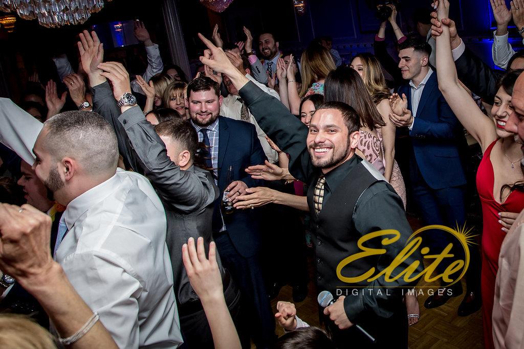 Elite Entertainment_ NJ Wedding_ Elite Digital Images_Breakers_Lindsey and Chris (21) Dan Fumosa