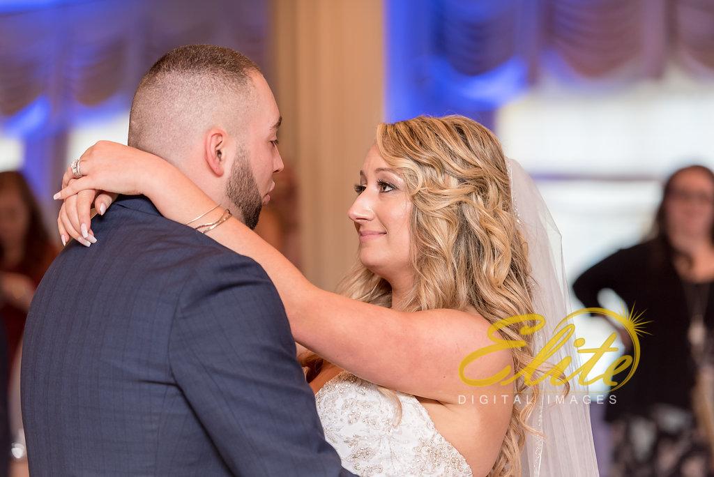 Elite Entertainment_ NJ Wedding_ Elite Digital Images_Breakers_Lindsey and Chris (4)