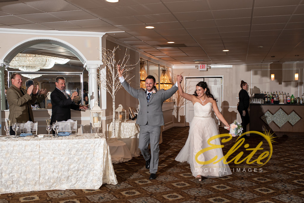 Elite Entertainment_ NJ Wedding_ Elite Digital Images_Doolans Shore Club in Spring Lake_Leanna and George (1)