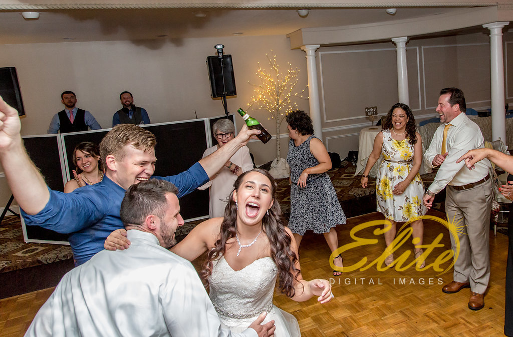 Elite Entertainment_ NJ Wedding_ Elite Digital Images_Doolans Shore Club in Spring Lake_Leanna and George (11)