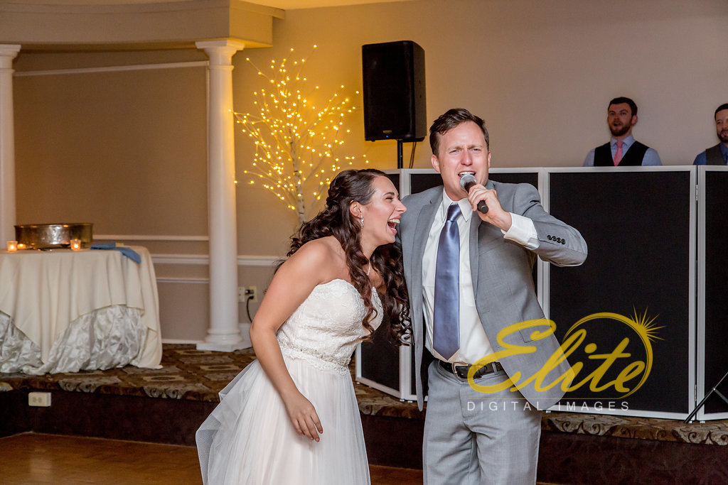Elite Entertainment_ NJ Wedding_ Elite Digital Images_Doolans Shore Club in Spring Lake_Leanna and George (13)
