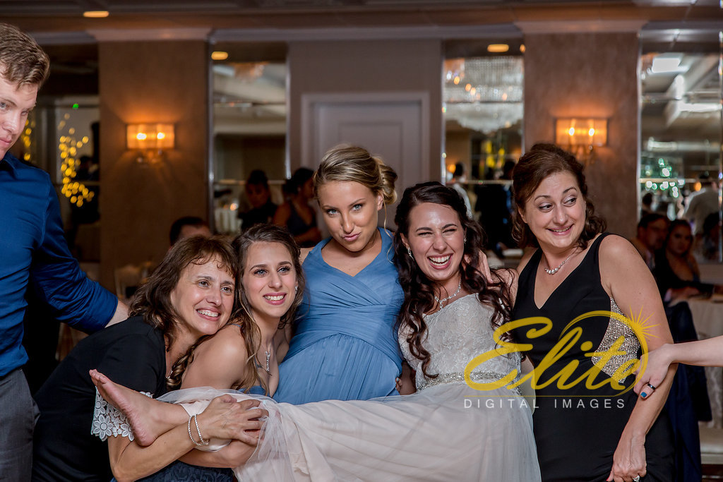 Elite Entertainment_ NJ Wedding_ Elite Digital Images_Doolans Shore Club in Spring Lake_Leanna and George (18)