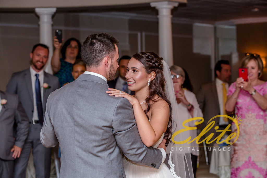 Elite Entertainment_ NJ Wedding_ Elite Digital Images_Doolans Shore Club in Spring Lake_Leanna and George (2)