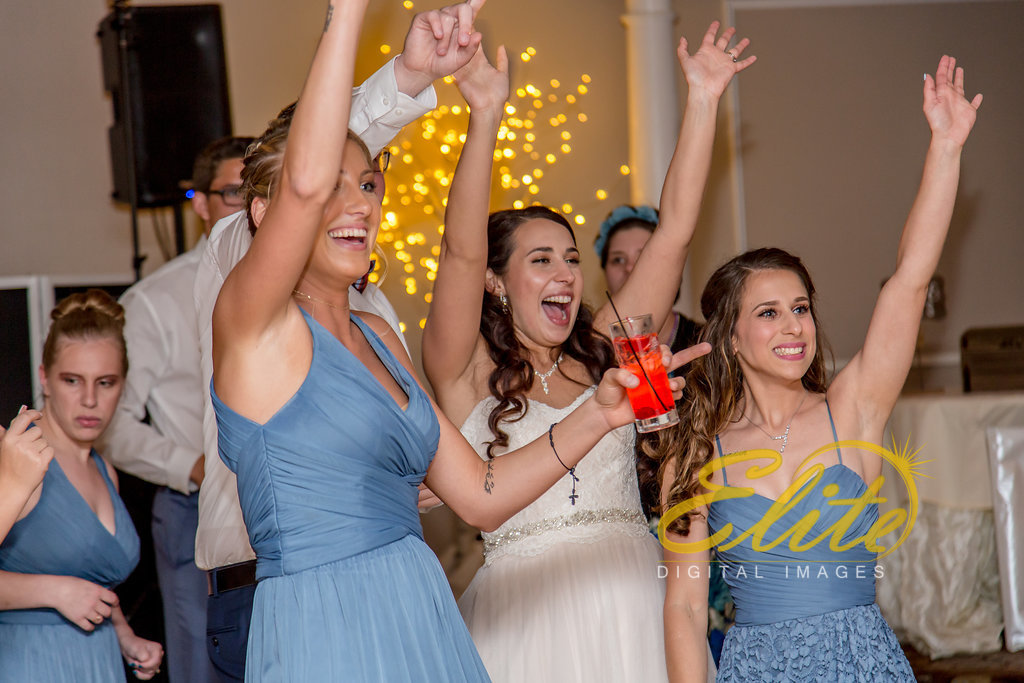 Elite Entertainment_ NJ Wedding_ Elite Digital Images_Doolans Shore Club in Spring Lake_Leanna and George (5)