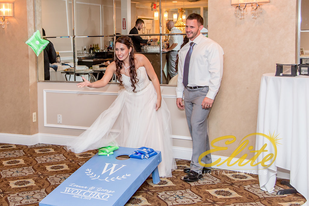 Elite Entertainment_ NJ Wedding_ Elite Digital Images_Doolans Shore Club in Spring Lake_Leanna and George (6)
