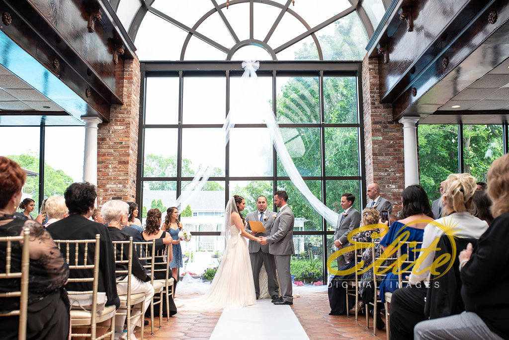 Elite Entertainment_ NJ Wedding_ Elite Digital Images_Doolans Shore Club in Spring Lake_Leanna and George