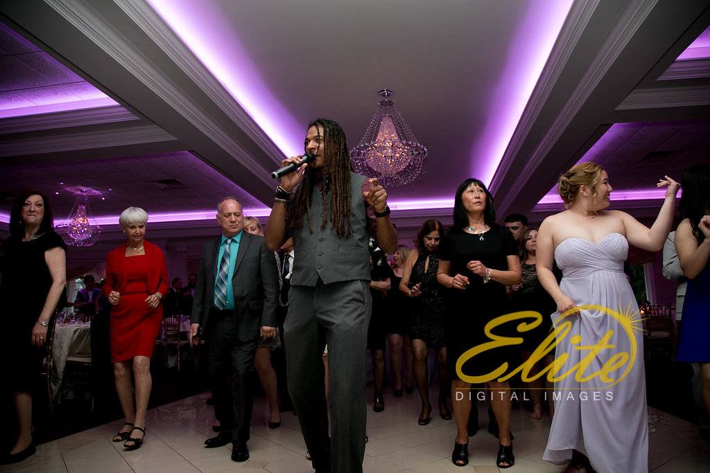 Elite Entertainment_ NJ Wedding_ Elite Digital Images_English Manor_Bonnie and Jason (11)