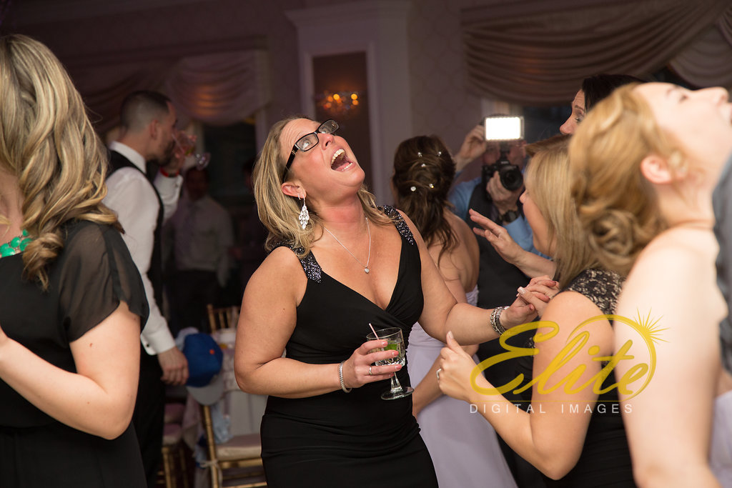 Elite Entertainment_ NJ Wedding_ Elite Digital Images_English Manor_Bonnie and Jason (12)