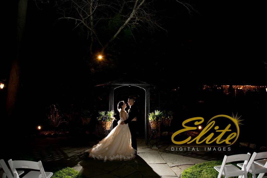 Elite Entertainment_ NJ Wedding_ Elite Digital Images_English Manor_Bonnie and Jason (13)