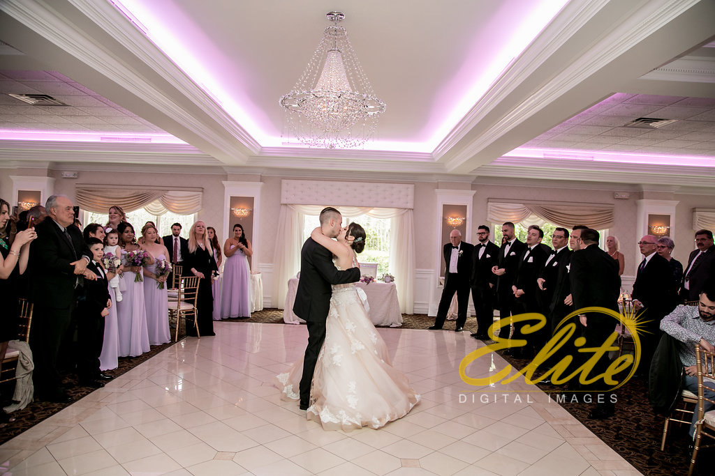 Elite Entertainment_ NJ Wedding_ Elite Digital Images_English Manor_Bonnie and Jason (3)