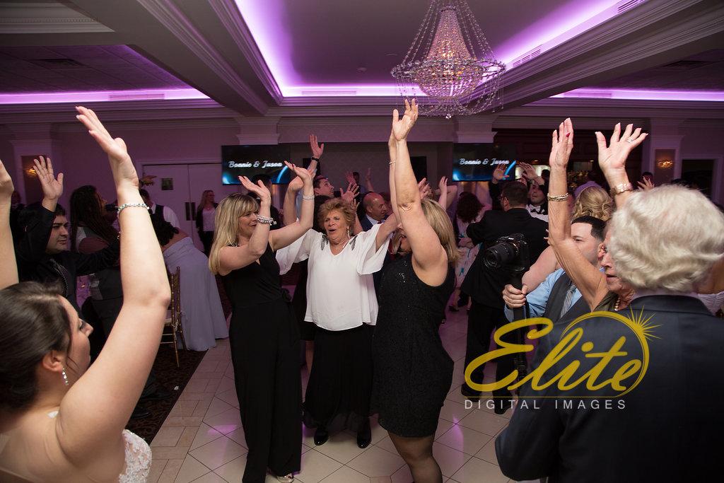 Elite Entertainment_ NJ Wedding_ Elite Digital Images_English Manor_Bonnie and Jason (5)