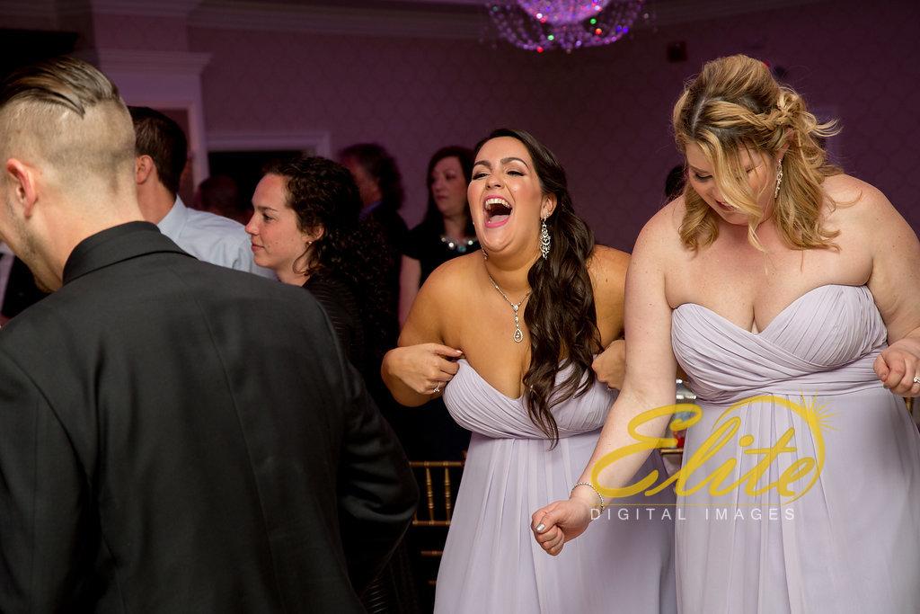Elite Entertainment_ NJ Wedding_ Elite Digital Images_English Manor_Bonnie and Jason (6)