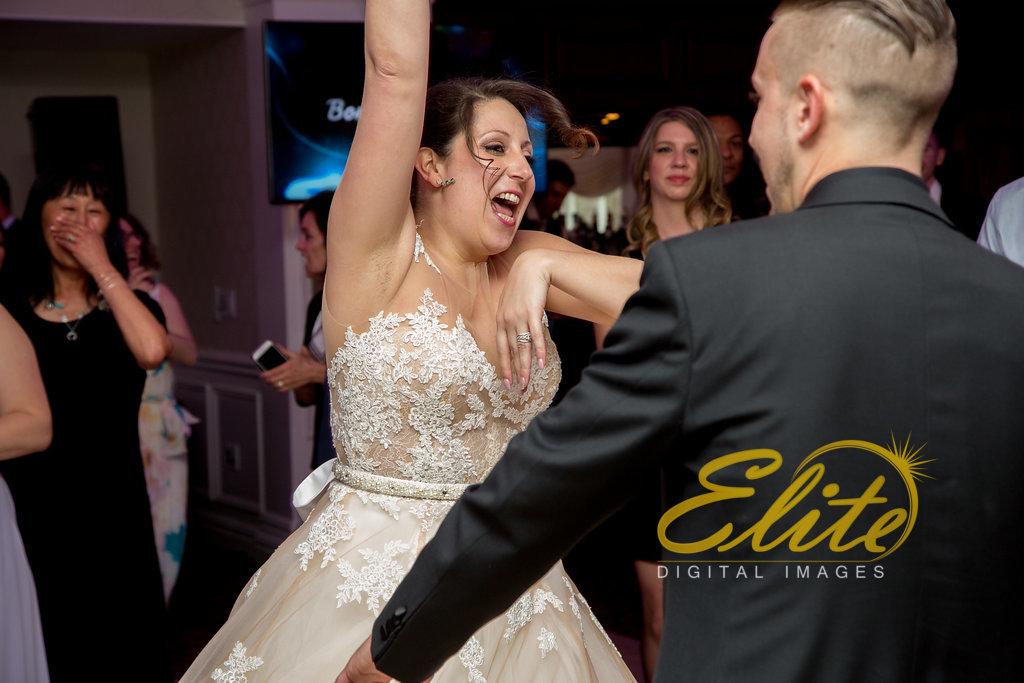 Elite Entertainment_ NJ Wedding_ Elite Digital Images_English Manor_Bonnie and Jason (7)