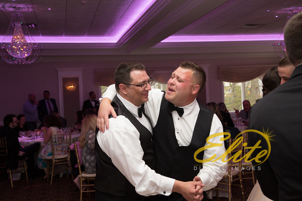 Elite Entertainment_ NJ Wedding_ Elite Digital Images_English Manor_Bonnie and Jason (8)