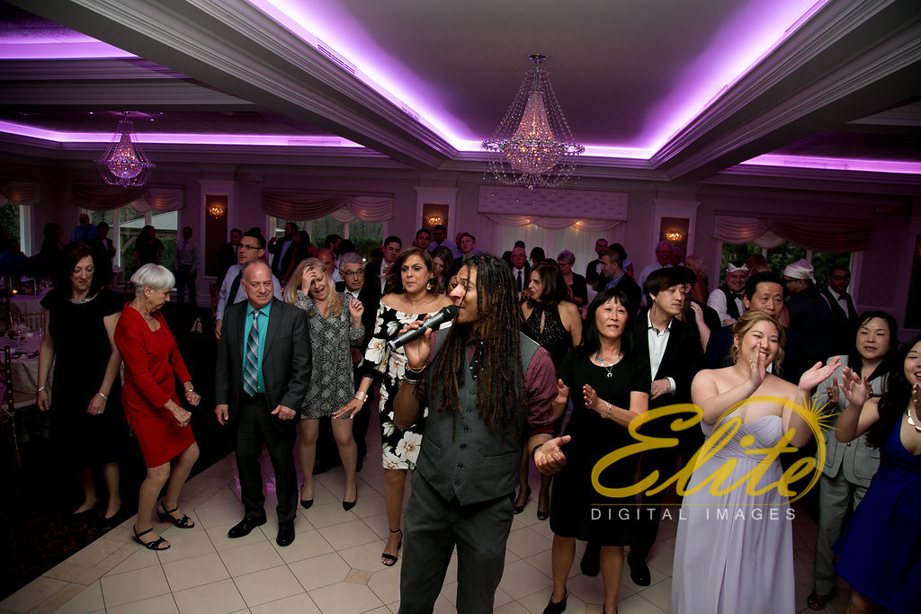 Elite Entertainment_ NJ Wedding_ Elite Digital Images_English Manor_Bonnie and Jason (9)