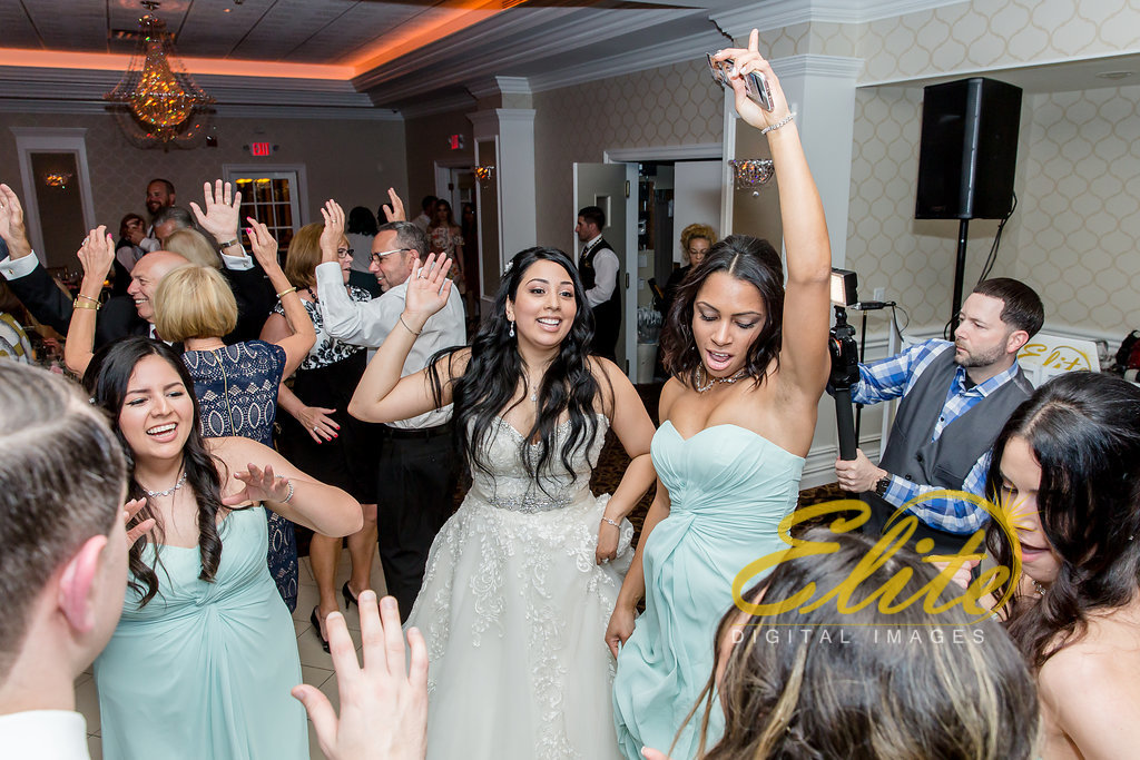 Elite Entertainment_ NJ Wedding_ Elite Digital Images_English Manor_Maria and Ryan (10)