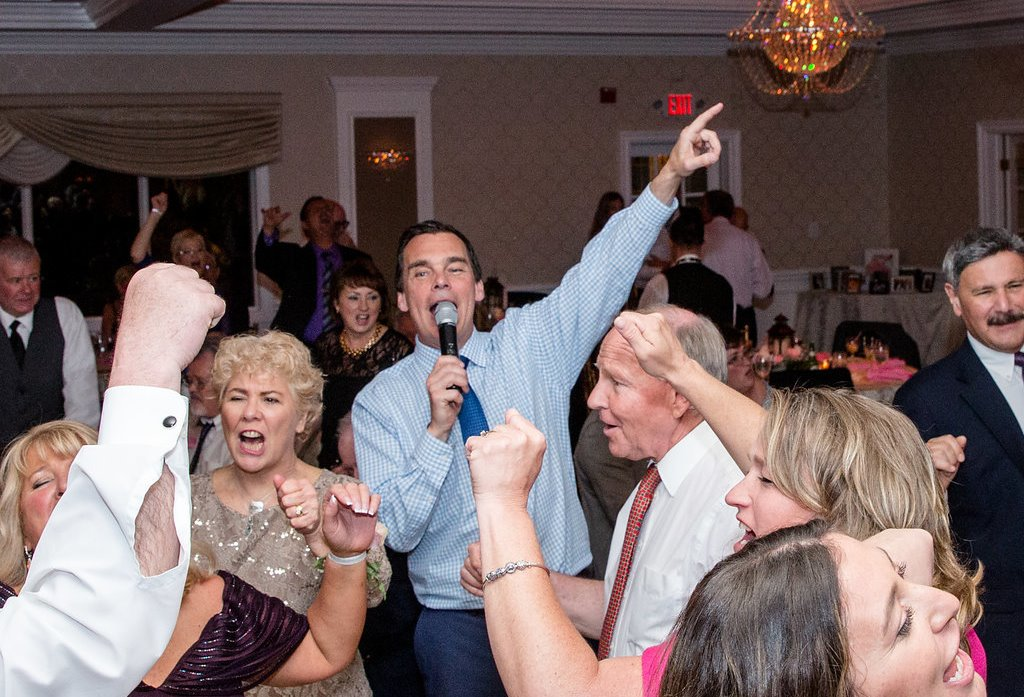Elite Entertainment_ NJ Wedding_ Elite Digital Images_English Manor_Maria and Ryan (11) Mike Walter