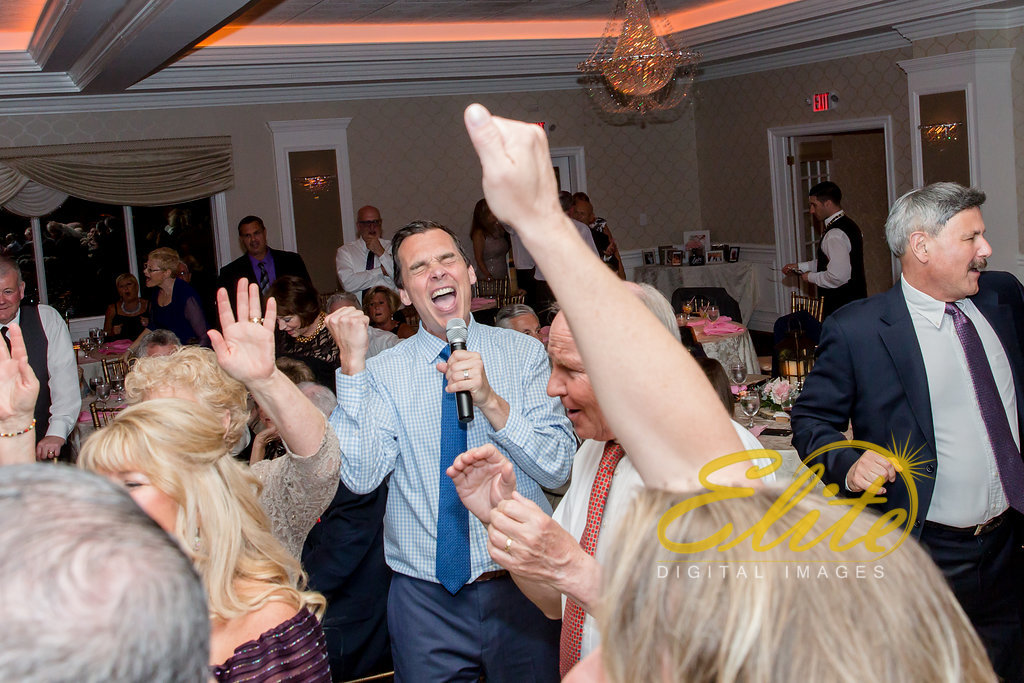 Elite Entertainment_ NJ Wedding_ Elite Digital Images_English Manor_Maria and Ryan (12) Mike Walter