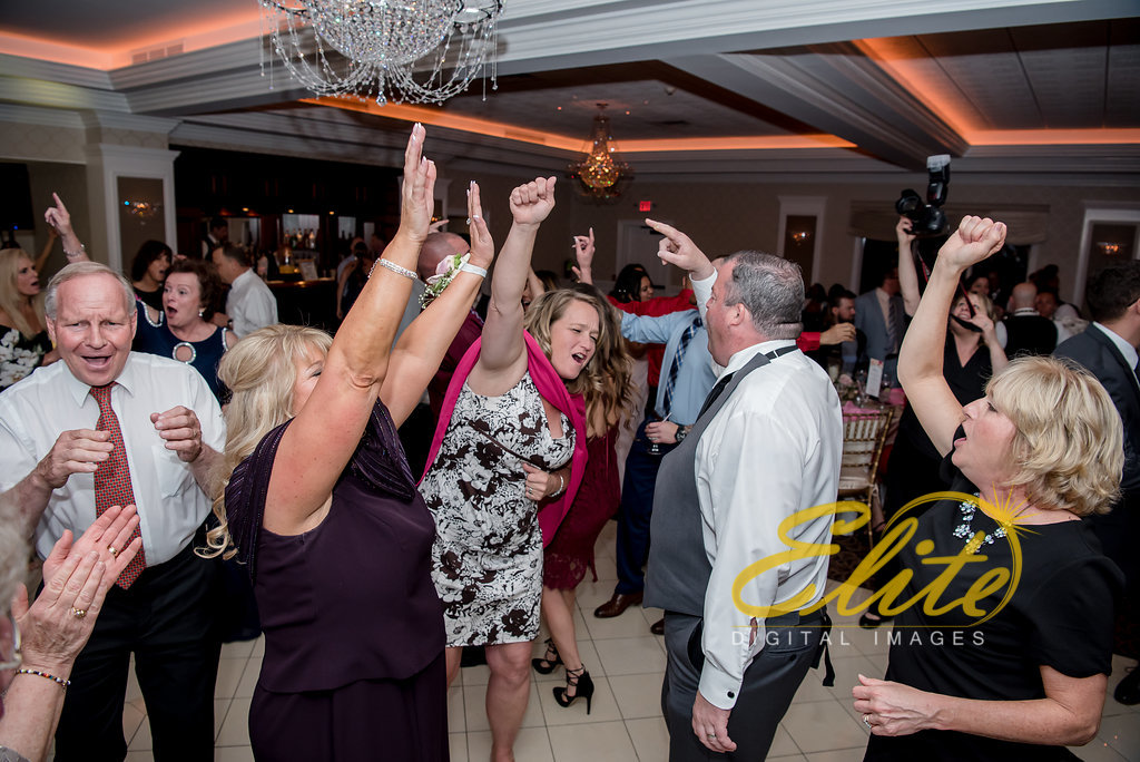 Elite Entertainment_ NJ Wedding_ Elite Digital Images_English Manor_Maria and Ryan (13)