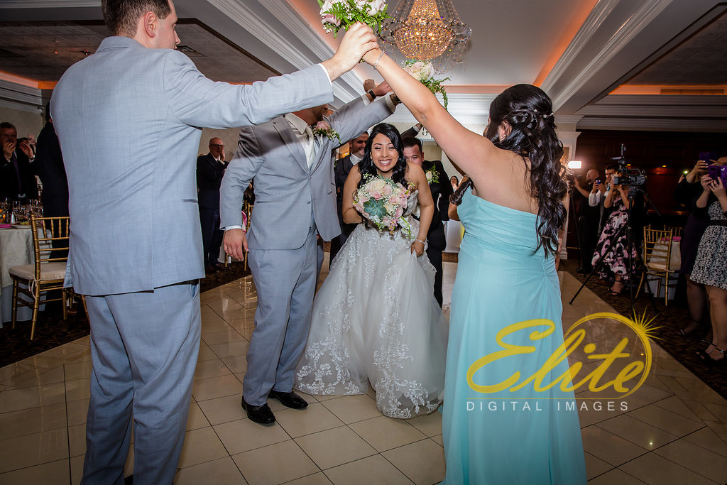 Elite Entertainment_ NJ Wedding_ Elite Digital Images_English Manor_Maria and Ryan (2)