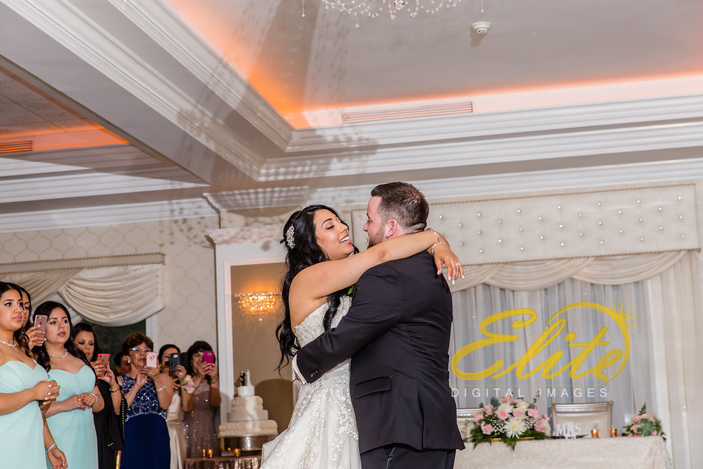 Elite Entertainment_ NJ Wedding_ Elite Digital Images_English Manor_Maria and Ryan (3)