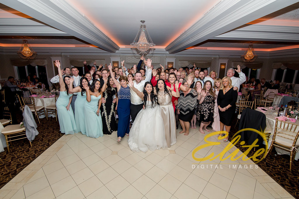 Elite Entertainment_ NJ Wedding_ Elite Digital Images_English Manor_Maria and Ryan (7)