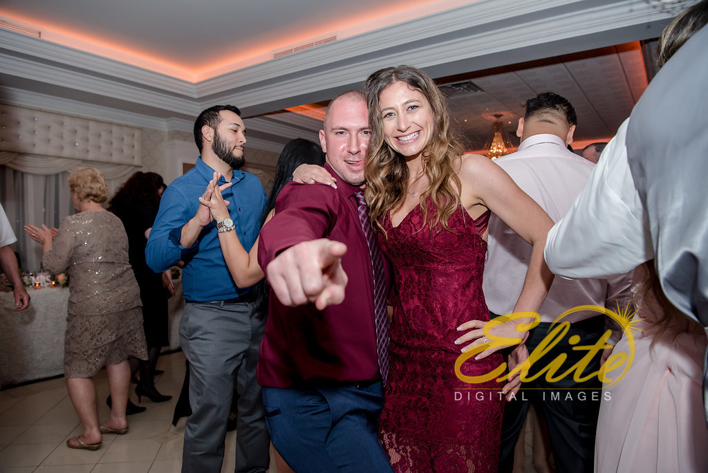 Elite Entertainment_ NJ Wedding_ Elite Digital Images_English Manor_Maria and Ryan (8)