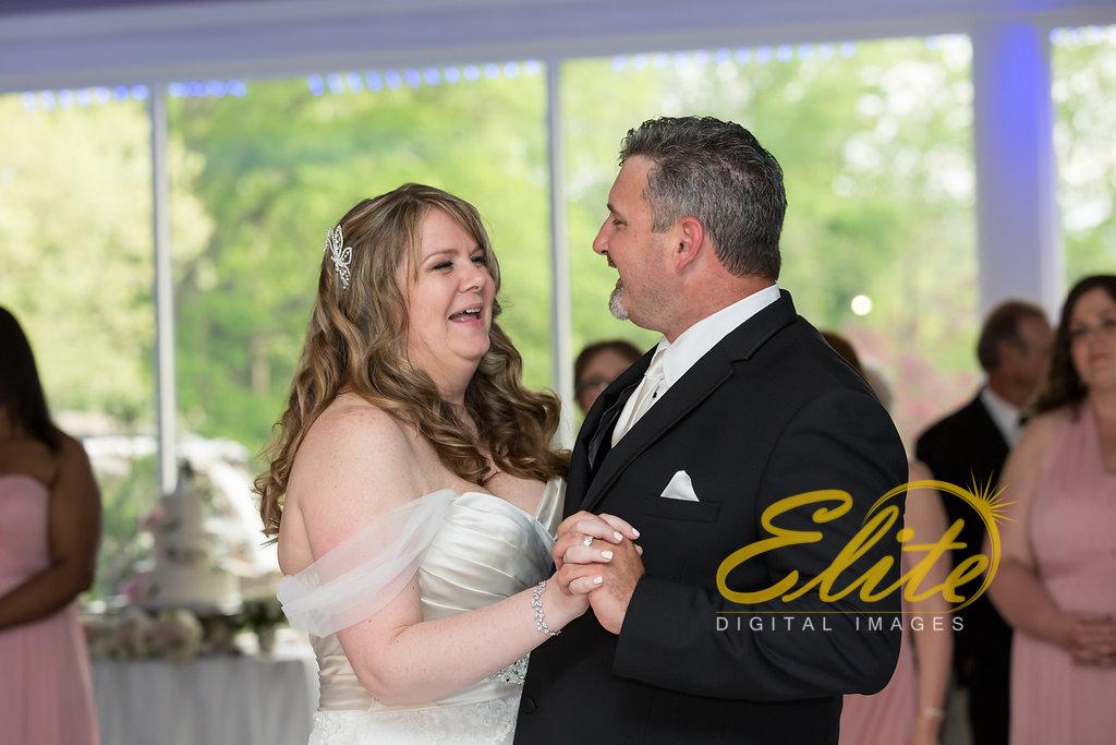 Elite Entertainment_ NJ Wedding_ Elite Digital Images_Estate On Farrington Lake in East Brunswick_ Marsh and Eric (10)