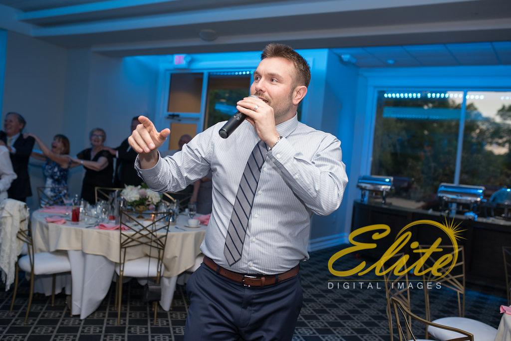 Elite Entertainment_ NJ Wedding_ Elite Digital Images_Estate On Farrington Lake in East Brunswick_ Marsh and Eric (2) Jay Thomson