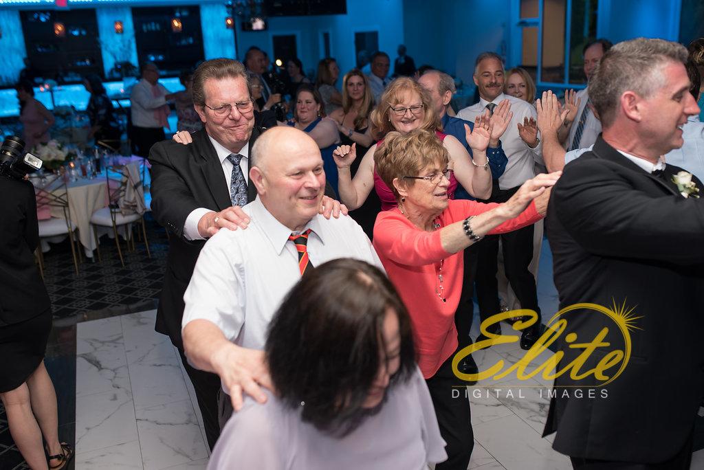 Elite Entertainment_ NJ Wedding_ Elite Digital Images_Estate On Farrington Lake in East Brunswick_ Marsh and Eric (4)