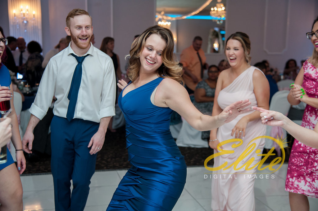 Elite Entertainment_ NJ Wedding_ Elite Digital Images_Gran Centurian in Clark_Angel and Kaitlyn (10)